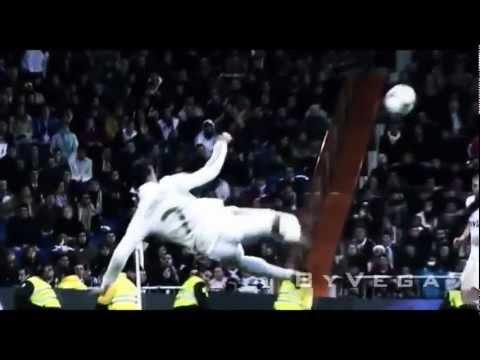 Cristiano Ronaldo 2012 (HD) mejores jugadas (real madrid) (CR7 2012)