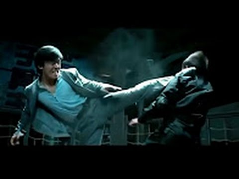 Latest Kung Fu Action Movies 2017 English | Chinese Movies full movie with english subtitles