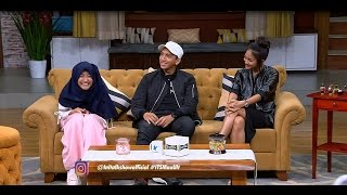 Video Arafah Panik Disuruh Stand Up Comedy Depan Senior MP3, 3GP, MP4, WEBM, AVI, FLV Januari 2018