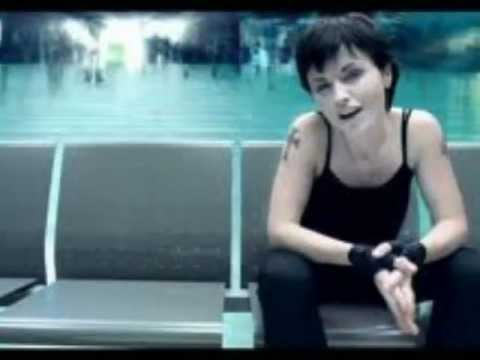 Tekst piosenki The Cranberries - Conduct po polsku