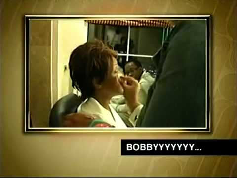 Being Bobby Brown Episode 9