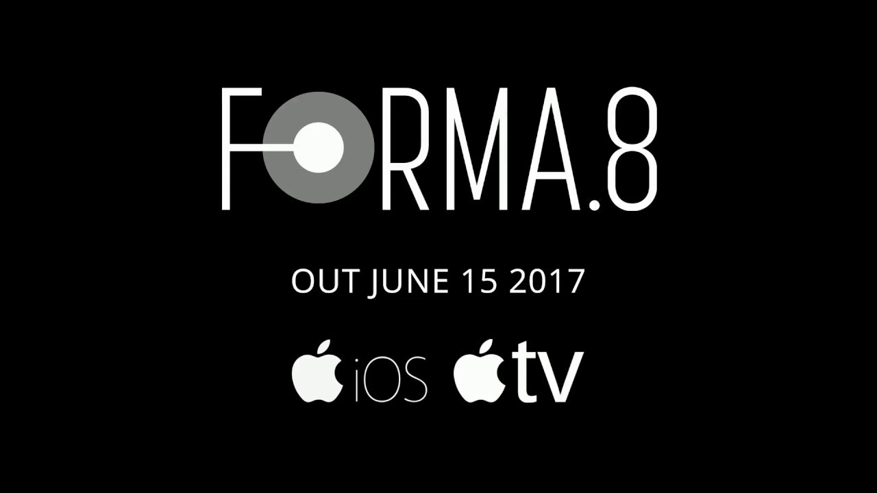 Mixed Bag's Long-Awaited Metroidvania 'forma.8 GO' Releases on June 15th
