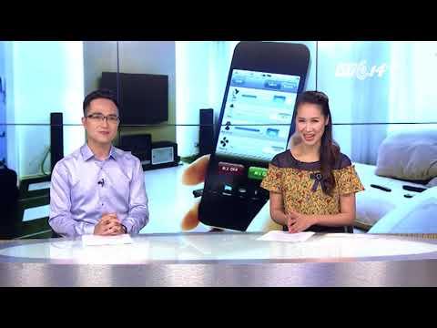 VTC14 | Lần đầu tiên có nhà thông minh, điều khiển bằng giọng nói ở Việt Nam