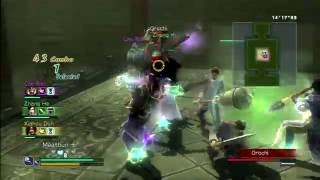Nonton Dynasty Warriors  Strikeforce   Crossover   Orochi S Ambition Film Subtitle Indonesia Streaming Movie Download