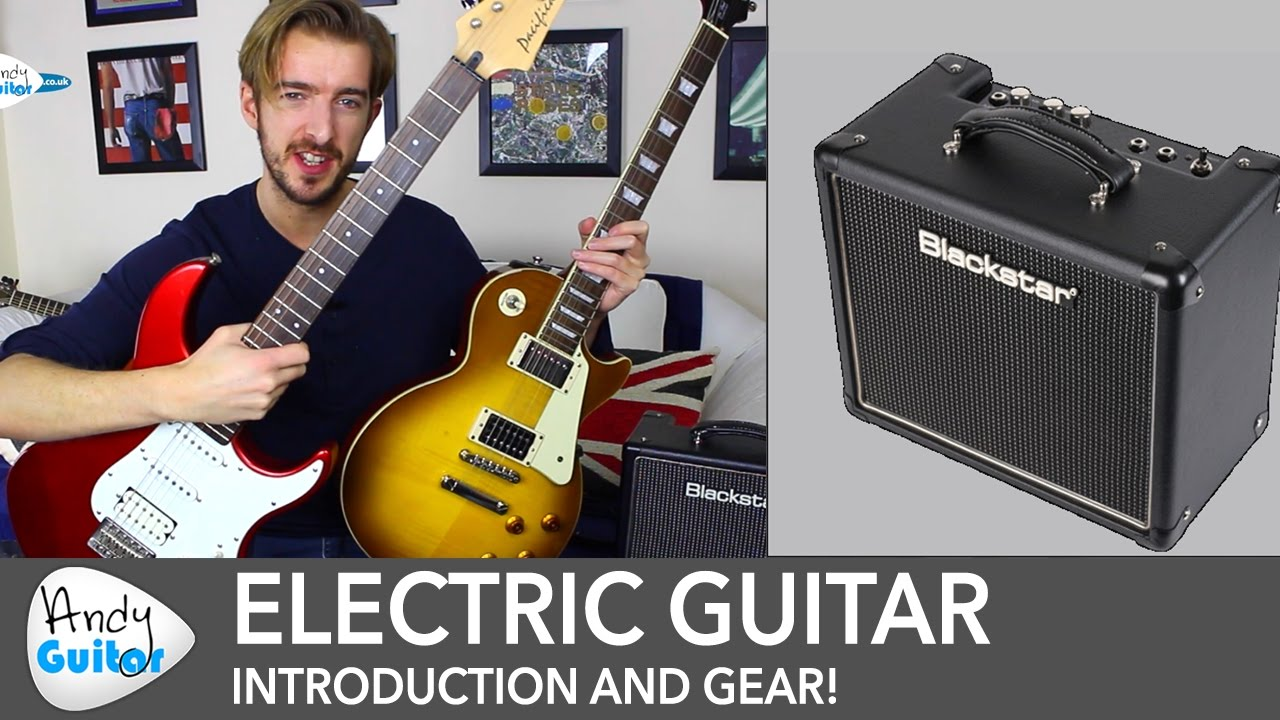 8 Electric Guitar Hacks and Tips