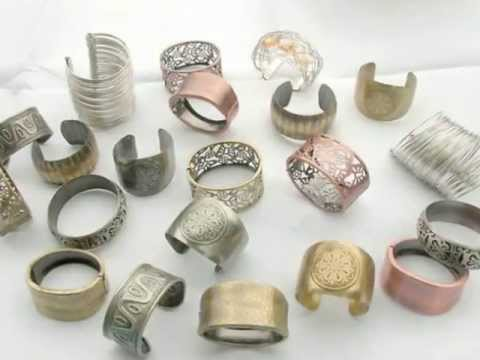 wholesale stainless steel rings wholesalesarong.com