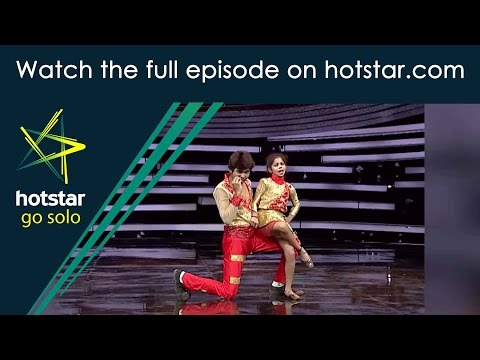 Dhool-Dance-07-30-16