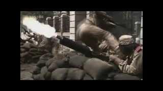 Nonton Korean War   Pyongyang Urban Combat 19 October 1950 Film Subtitle Indonesia Streaming Movie Download