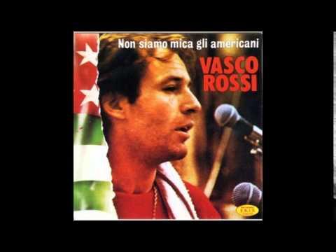 , title : 'Vasco Rossi - Io non so piu cosa fare'