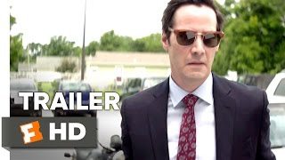 The Whole Truth Official Trailer 1 (2016) - Keanu Reeves Movie by  Movieclips Trailers