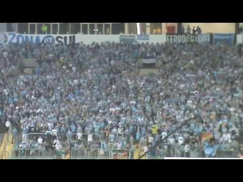 Geral do Grêmio - A banda mais louca - Geral do Grêmio - Grêmio