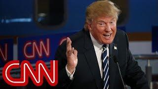 Video Trump: We speak English here, not Spanish MP3, 3GP, MP4, WEBM, AVI, FLV Agustus 2018
