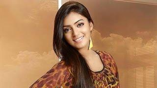 Nazriya gets engaged! - Tamil cine news - 22-01-2014