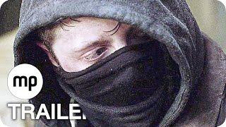 Nonton The Survivalist Trailer German Deutsch  2016  Exklusiv Film Subtitle Indonesia Streaming Movie Download