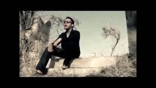 Bondan Prakoso   Fade2Black R I P   YouTube