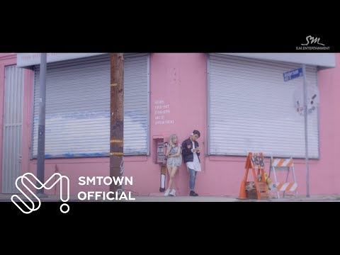 Girls' Generation's Taeye…