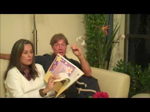 Home Education Portfolio (видео)