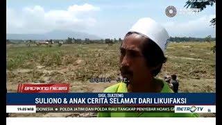 Video Cerita Korban Selamat Dari Bencana Likuifaksi Di Sigi MP3, 3GP, MP4, WEBM, AVI, FLV Desember 2018
