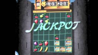 Poppin Casino HD YouTube video