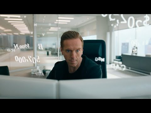 Billions Season 5 Mid-season Finale (S05E07): Bobby Axelrod takes the 'Limitless pill