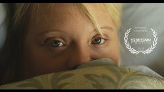 GUEST ROOM Trailer (SXSW 2015)