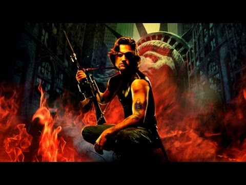 Cult Movies - Can't get enough trouble? Join http://www.WatchMojo.com as we count down our picks for the top 10 cult classics – category: action. Check us out at http://ww...