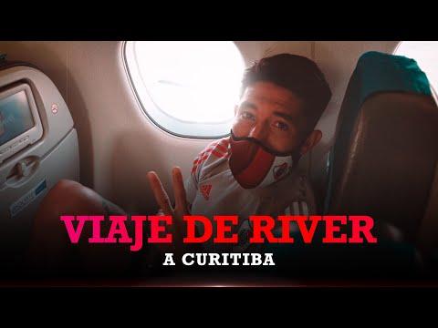 River, rumbo a los octavos de final de la Libertadores
