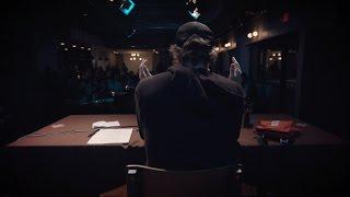Bon Iver - 22, A Million Press Conference