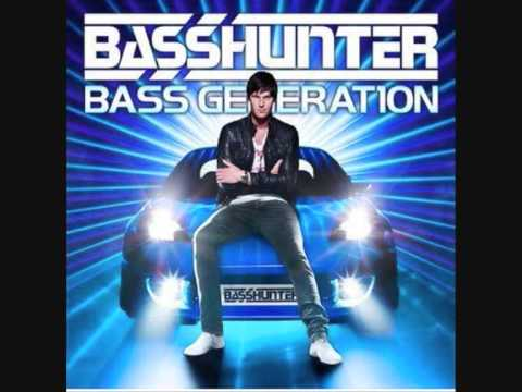 BassHunter - Camilla SWEDISH VERSION lyrics