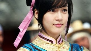 Video Top 13 Beautiful Korean Actresses In Historical Film MP3, 3GP, MP4, WEBM, AVI, FLV Maret 2018