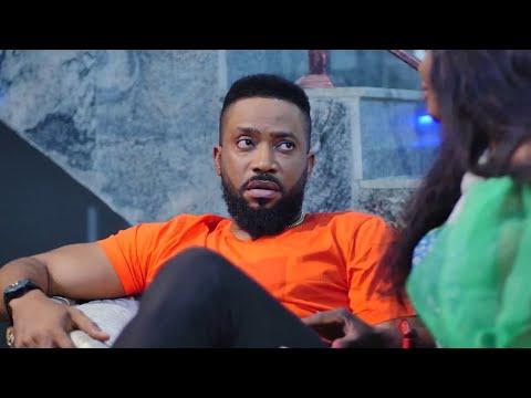 THE GROOMS BRIDE 11&12 (Teaser) Fredrick Leonard New Movie 2021 Latest Nigerian Nollywood Movie