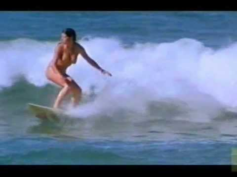 Puberty Blues-Girls Can Surf