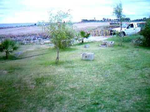 Bahia del sol 2011 ( MIRAMAR, CORDOBA )