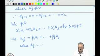 Mod-04 Lec-13 Linear Independence And Subspaces Part 4