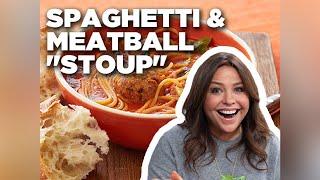 Spaghetti&Meatball