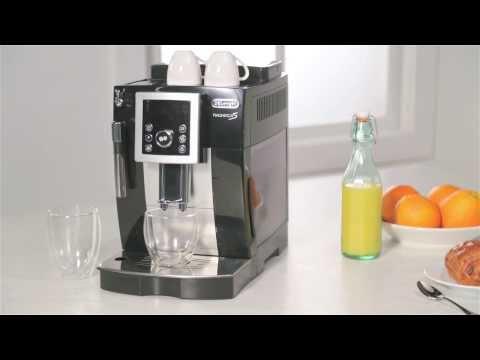 De'Longhi® Magnifica S Automatic Espresso Machine