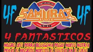 Download Lagu el llanto de los luceros - sonido samurai.wmv Mp3