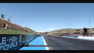 Nonton All Ford Day 2011 Bandimere Speedway 1964 AFX Comet,Falcon.wmv Film Subtitle Indonesia Streaming Movie Download