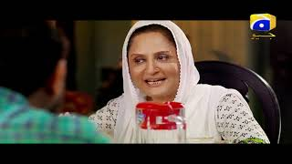 Video Saaya - Episode 01 Best Scenes 01 | Har Pal Geo MP3, 3GP, MP4, WEBM, AVI, FLV Agustus 2018