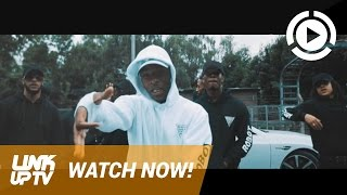 Young Pacs Vain Shotta rap music videos 2016