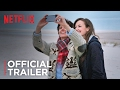 Tig - Main Trailer - Netflix [HD]