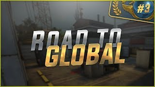 Video n0thing To Global Ep.3: tips, a casual W, and rank up! MP3, 3GP, MP4, WEBM, AVI, FLV Maret 2019