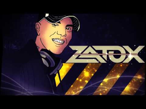 Zatox vs HWS Origins - Zombivilization