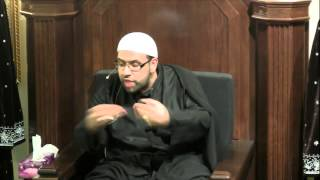 "Nahj Al-Balagha ""Sermon 40: The Theological Stance of The Khawarij in Early Islamic History"""
