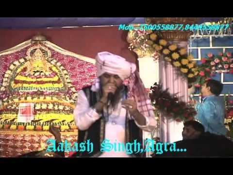 Video Shyam My Dear Mastana Lakhbir Singh Lakha Live in Tinsukhia download in MP3, 3GP, MP4, WEBM, AVI, FLV January 2017