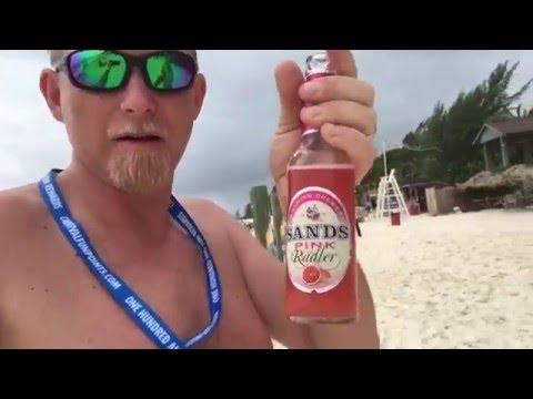 Bahamas Getaway Cruise