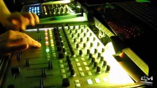 Download Lagu 120min - Tribal Tech House - 2012-04-07 @ U60311 DJ Steve LaMarque (Traktor/Ableton) Mp3
