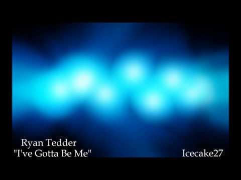 Tekst piosenki Ryan Tedder - I've Gotta Be Me po polsku