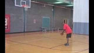 BDOC! BASKETBALL YouTube video