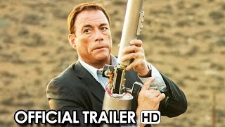 Nonton Swelter Official Trailer 1  2014    Jean Claude Van Damme Movie Hd Film Subtitle Indonesia Streaming Movie Download